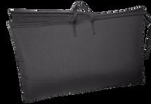 DJ Frontboard / Facade Bag - 30 x 48 x 4