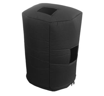 FBT ProMax 14a Speaker Padded Bag