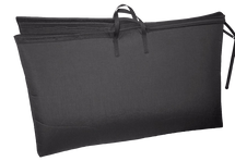 Grundorf GS-LS4863 DJ Frontboard / Facade Bag