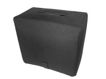 RedPlate C-D' Special 2 1x12 Combo Amp Padded Cover