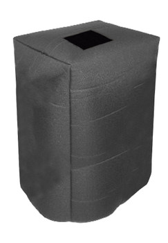 Roland BA-330 Stereo Portable Amp Padded Cover