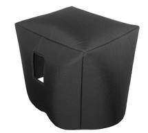 FBT MaxX 10a Speaker Padded Slipcover (Open Bottom)