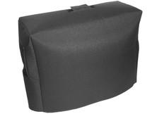 EVH 5150 III 2x12 Combo Amp Padded Cover