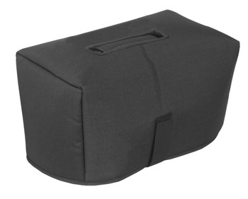 3rd Power Dream Solo 4 Amp Head Padded Cover