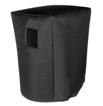 Dr Bass 1210 Speaker Cabinet Padded Cover