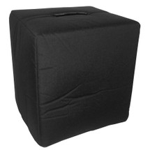 Bogner 1-12 Speaker Cabinet Closed Back Padded Cover