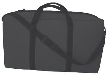 Boss GT-6 Padded Bag with Shoulder Strap