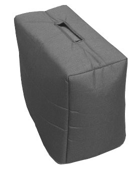 Able 1x12 Combo Amp Padded Cover