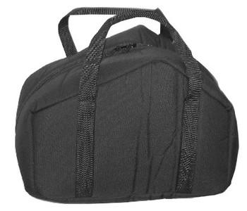 JBL EON10 / Power 10 Speaker Padded Bag