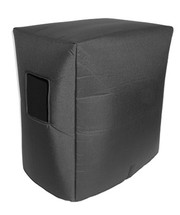 Audio Guild Panoramic 1x12 & 1x8 Combo Amp Padded Cover