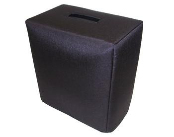 Audiozone 1x12 Combo Amp/Speaker Cabinet Padded Cover