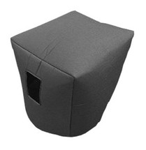 Bag End S15X-D Cabinet Padded Cover
