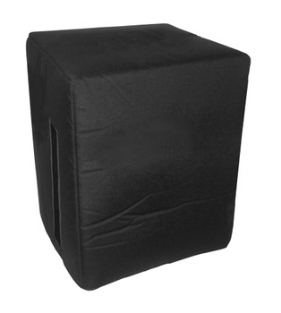 Barry Audio Mike Arnopol Crazy 8 Cabinet Padded Cover