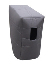 Blackheart BH412ST 4x12 Straight Cabinet Padded Cover