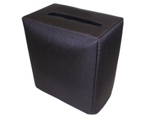 Roland Cube-30 1x10 Bass Amp Padded Cover
