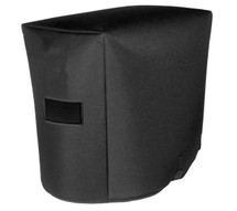 Crate BE-115 Cabinet Padded Cover