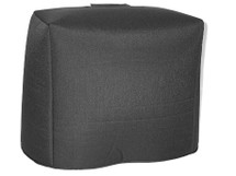 Roland Cube-60 Guitar Amp (version 2) Padded Cover