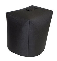 Roland DB-500 1x12 Bass Amp Padded Cover