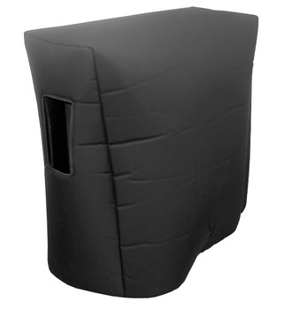 Danelectro 1801-B 6x10 Cabinet Padded Cover