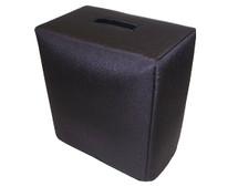 De Lisle Nickel Box 1x12 Combo Amp Padded Cover
