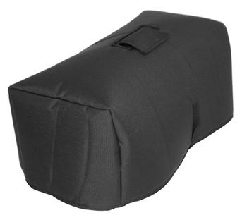 Demeter TGA 3 Amp Head Padded Cover