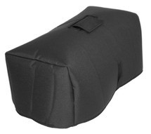 DST Engineering UV6R Amp Head Padded Cover