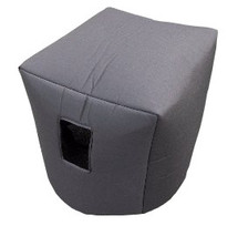 SWR Goliath III 4x10 Bass Speaker Cabinet Padded Cover