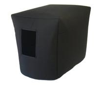 Eden 210XLT Cabinet Padded Cover