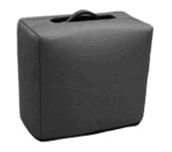 Evans RE8 1x8 Combo Amp Padded Cover