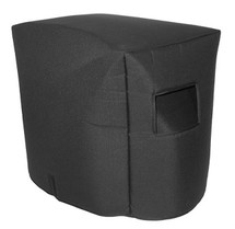 Fender 410 Wedge Cabinet Padded Cover
