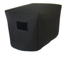 Gallien Krueger 210 MBX Bass Cabinet Padded Cover