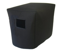 Gallien Krueger 115 MBX Cabinet Padded Cover