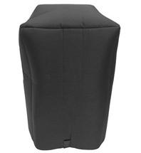 EAW FR159z Speaker Padded Cover
