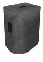 Greenboy fEARful 15/6/1 Cabinet Padded Cover