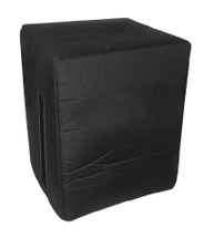 Greenboy Crazy 8 Cabinet Padded Cover