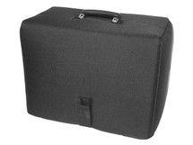 """Gretsch 6150T Combo Amp - 19 1/4"""" x 14"""" x 8 1/2"""" w/Angled Speaker Baffle Padded Cover"""