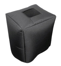 Jackson Ampworks 2x12 Cabinet Padded Cover
