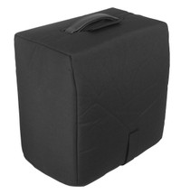 Luxe-Tone 1/2 Pint 4x8 Combo Amp Padded Cover