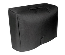 Luxe-Tone Magic Brownie 2x10 Combo Amp Padded Cover