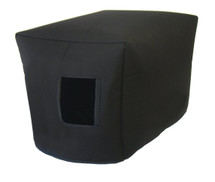 Mackie PPM608 Powered Mixer Padded Cover