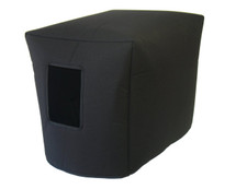 Markbass Club 600F32 2x12 Bass Cabinet Padded Cover