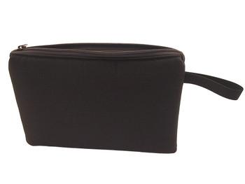Microphone Bag - Medium