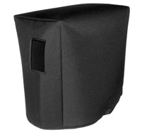 Mather Amp 4x10 Cabinet Padded Cover
