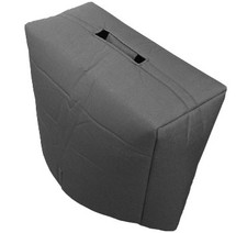 Motion Sound KP-100S KeyPro Stereo Amp Padded Cover