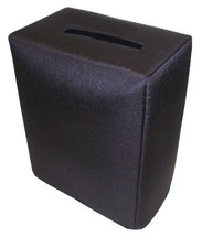 Old School Amps 110-B 110 Bass Cabinet Padded Cover