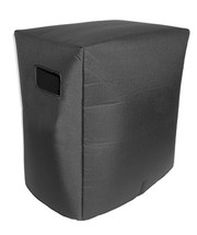 Old School Amps 115-B 115 Bass Cabinet Padded Cover