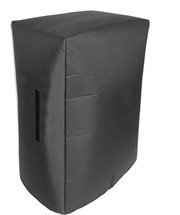Peavey 112 PT PA Speaker Padded Cover