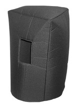 EAW KF300z Speaker Padded Slipcover (Open Bottom)
