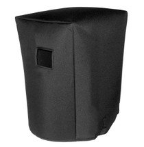 Randall ISO10 Cabinet Padded Cover