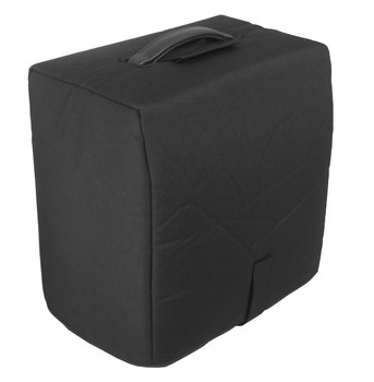 RedPlate Tweedyverb12 Combo Amp Padded Cover